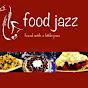 Perfil food jazz