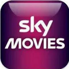 Sky Movies Net Worth