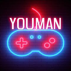 Cuanto Gana The Youman Show - EL CANAL DE LAS LOCURAS