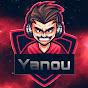 IVK_Yanou Lefou