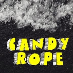 CANDYROPE-キャンディーロープ- YouTube