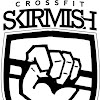Crossfit Skirmish