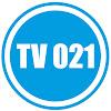 TV021