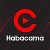 Habacama