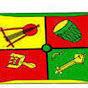 Ethiopian kignet