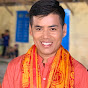 Surya Khadka Official