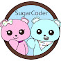 SugarCoder - DIY Desserts & Crafts (SugarCoder)