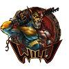 WeAreWild