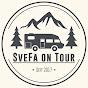 SveFa on Tour
