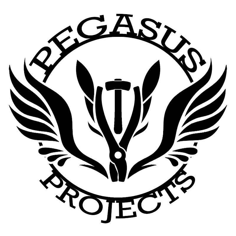 Pegasus Projects (pegasus-projects)