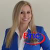Etic Insurance