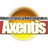 Axentis Administratiekantoor