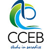 CCEB Cairns College of English&Business