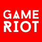 GameRiot (GameRiotArmy)