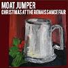 Moat Jumper