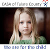 C.A.S.A. of Tulare County (Court Appointed Special Advocates)