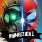 Animaction Z