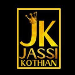 Jassi Kothian