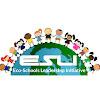 Environmental Student Leadership Initiative