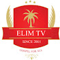 ELIM TV