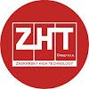 ZHT Group s.r.o.