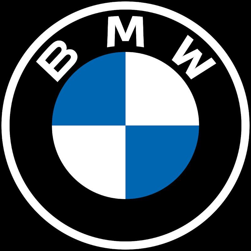 bmwuk