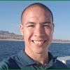 Blog.cainbrian.com