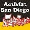 ActivistSanDiego1