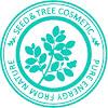 Mỹ phẩm Hàn Quốc Seed & Tree