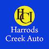 Harrods Creek Auto