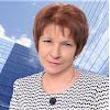 Светлана Тюрина