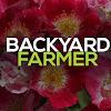 backyardfarmer