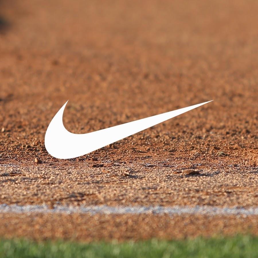 buy online 26a0d a255b Nike Baseball - YouTube