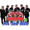Toritos De Guerrero Power Musical Costeño