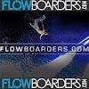 Flowboarders