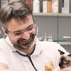 Tierarzt München Dr. med. vet. Klaus Sommer Fachtierarzt für Kleintiere, GPCERT (SAS)