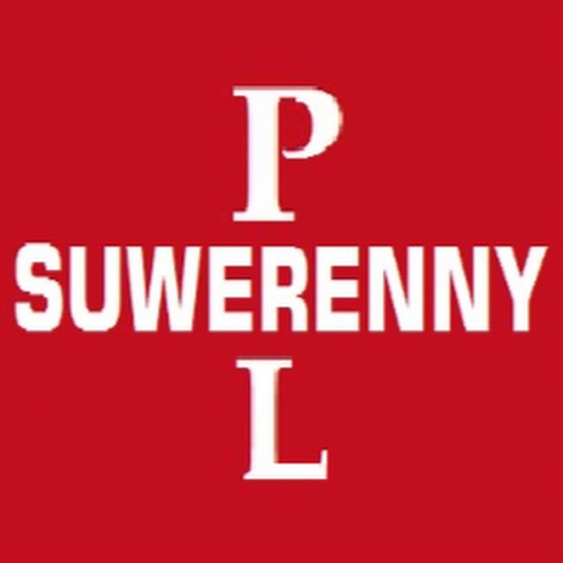 Suwerenny PL
