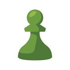 Chess.com Net Worth