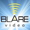 blarevideo