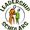 Leadership Scholars