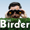The Birder Movie