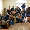 ValleyChurch Students