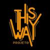 Projeto This Way