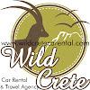 Wild Crete Car Rental