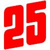 Capas25