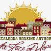 Tuscaloosa Housing Authority