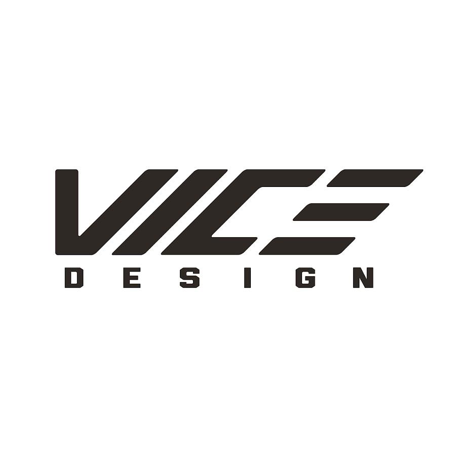vice design