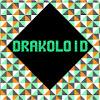 Drakoloid