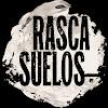 Rascasuelos Tango
