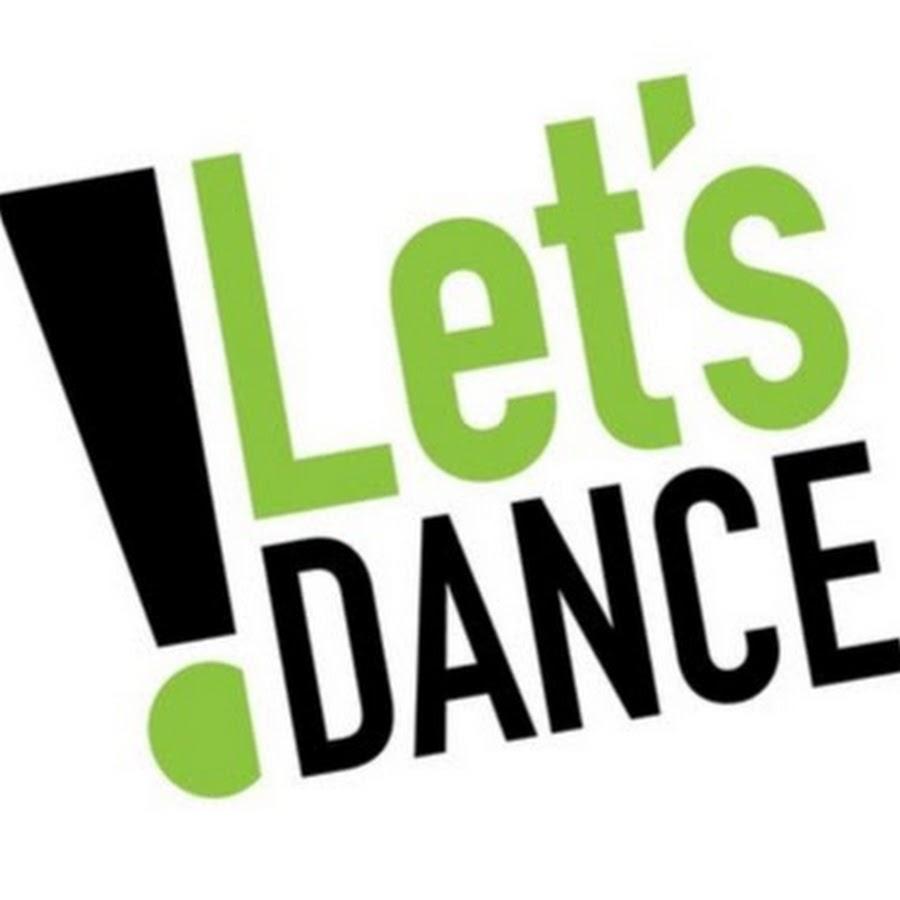 let's dance - 900×900